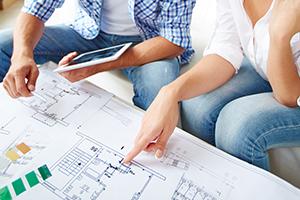 Interior Design Benefits for Property